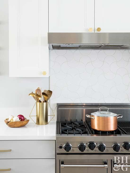 Learn How To Clean Diffe Types Of Stove Tops With These Smart Ideas For Gl Gas Burner Grates And Electric Coil Burners