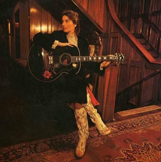 Cette guitare est vendue  - Page 2 1523861981_338882927782834_goldstyles
